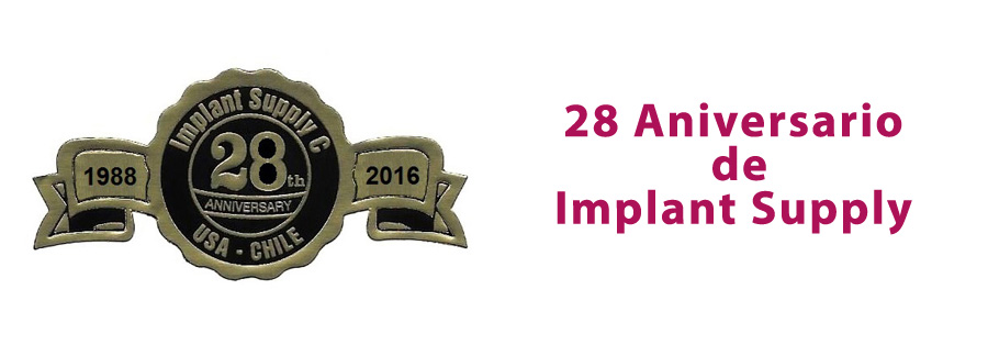 28-Aniversario-de-Implant-Supply